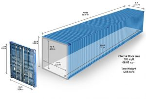 12-40-foot-shipping-container2