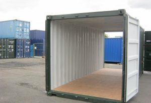 12-40-foot-shipping-container3