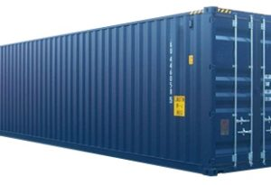 40ft-hc-shipping-container