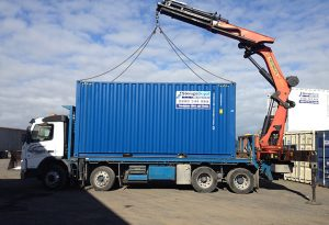Nyale 6m Container2
